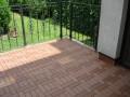 Ideje za terase