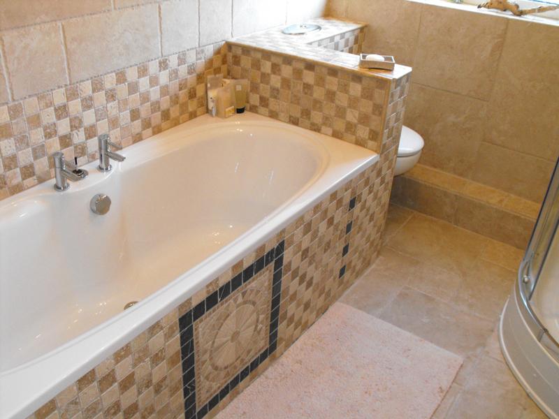 Ideje Za Kupaonice Postavljanje Plo Ica